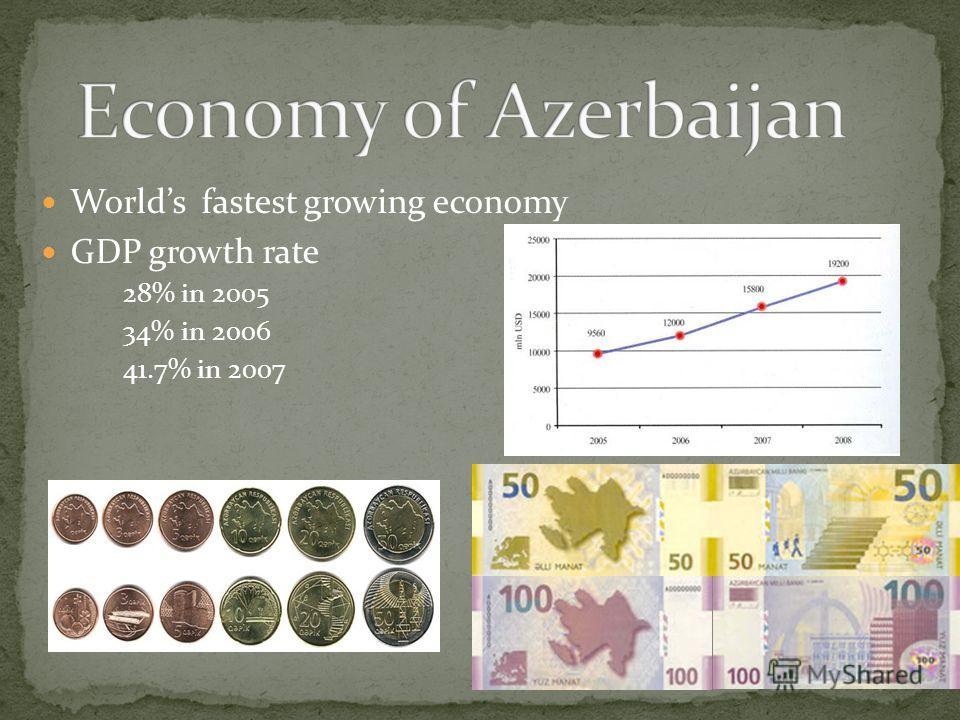 Arabian Influence – 8 th century Turkish Influence – 15 th century Russian Influence – 20 th century