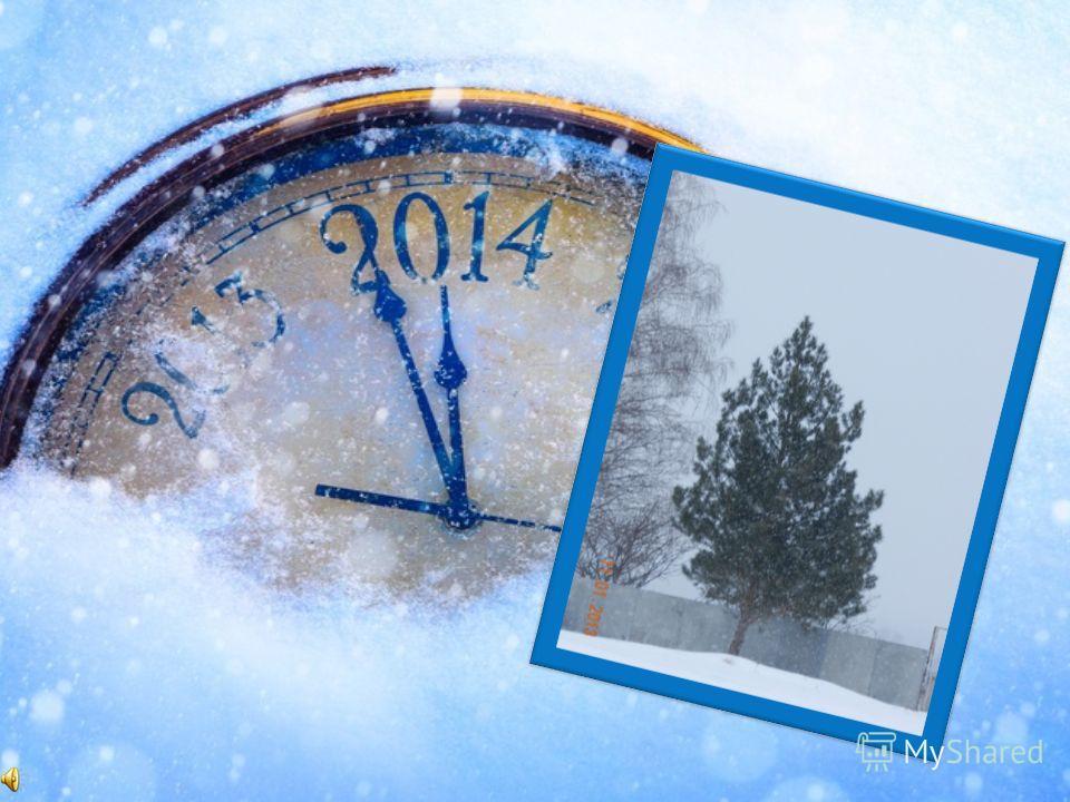 Картинки на тему погода зимой
