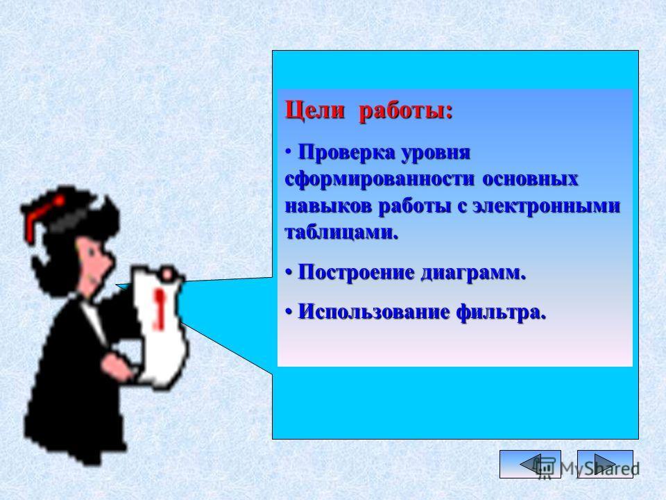 Учитель гимназии 19 Приволжского района г. Казани смирнова Г.Х.