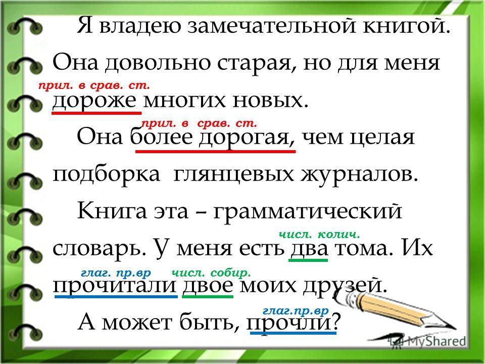 по английски дорогая: