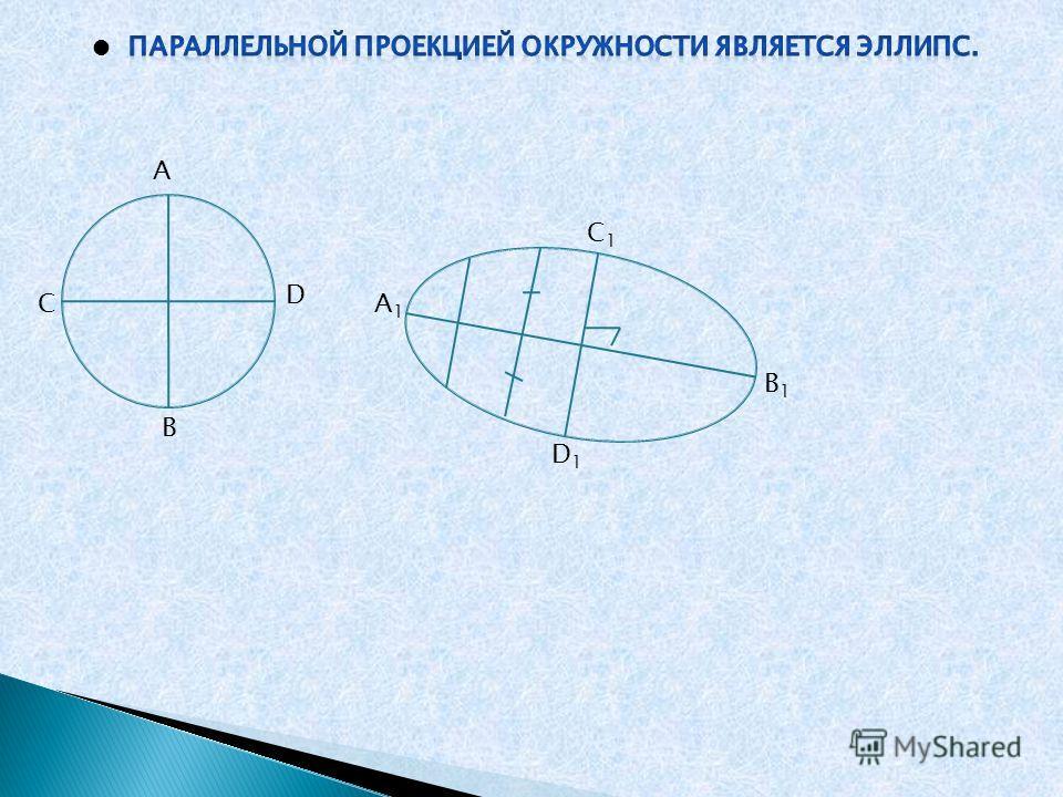 A B D C А1А1 В1В1 D1D1 C1C1