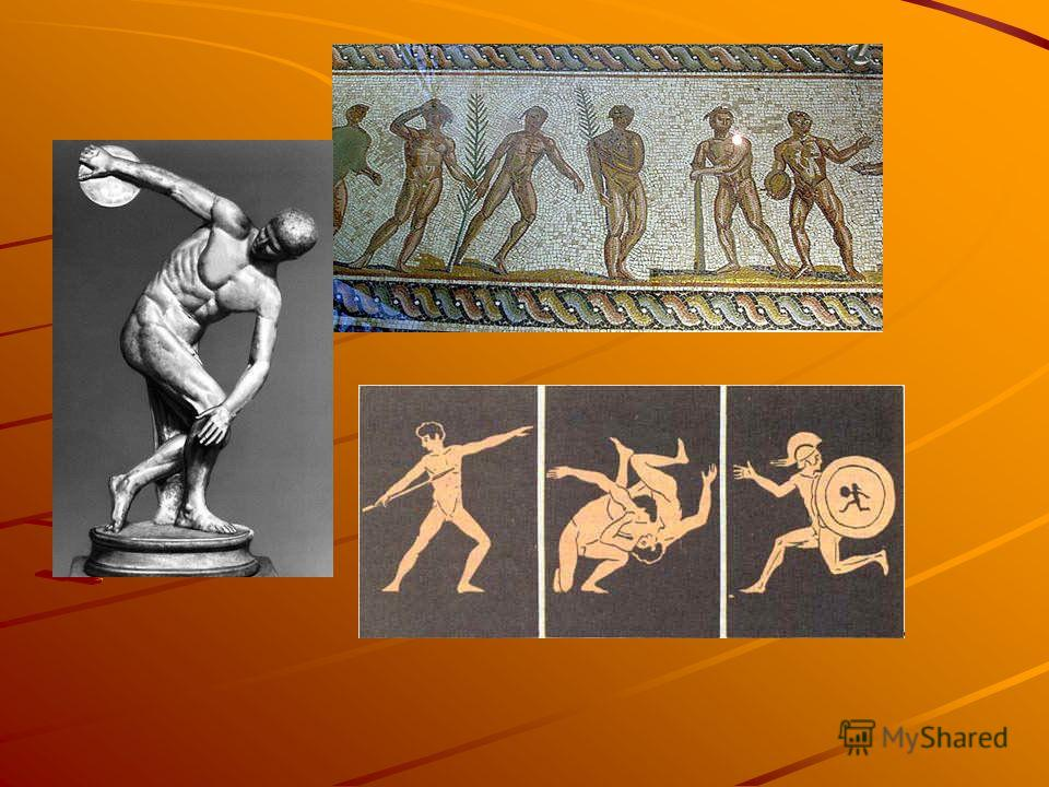 """an overview of the olympic games in ancient greece Full of blood, passion and extraordinary feats of athletic endeavour, the olympic games were the sporting, social and cultural highlight of the ancient greek calendar for almost 12 centuries """"it is hard for us to exaggerate how important the olympics were for the greeks,"""" paul christesen, professor of ancient greek history at dartmouth college, usa, said."""
