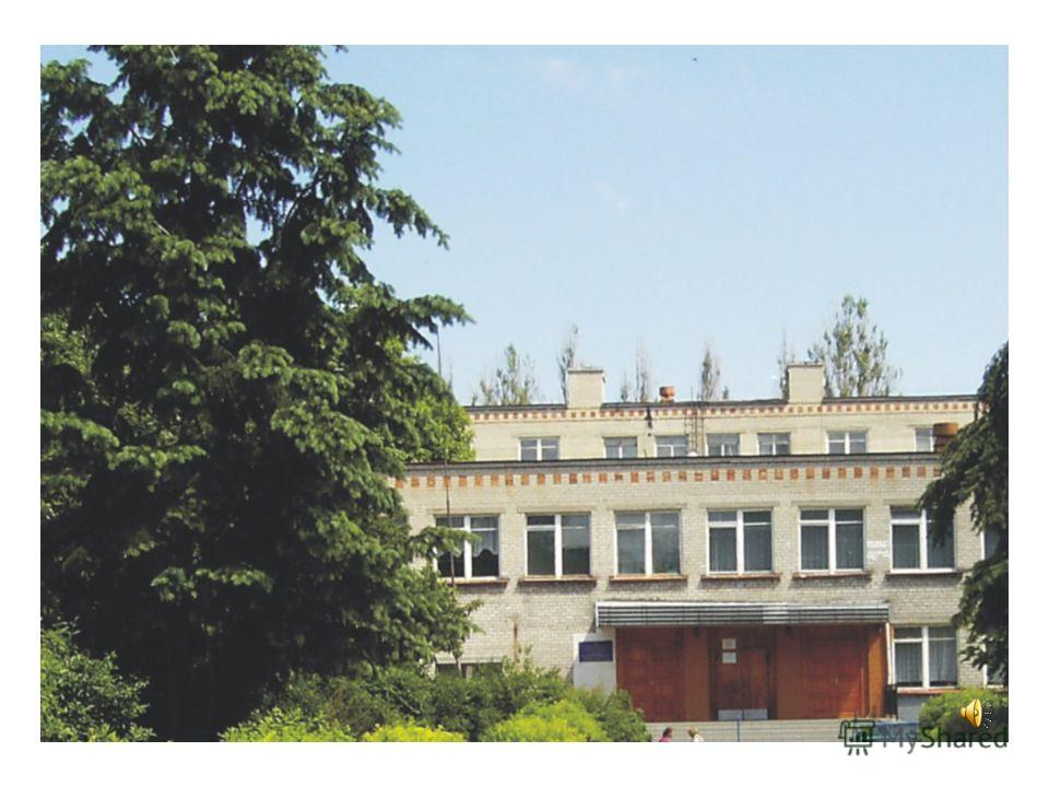 Ученическое самоуправление МОУ гимназии 32 г. Калининграда