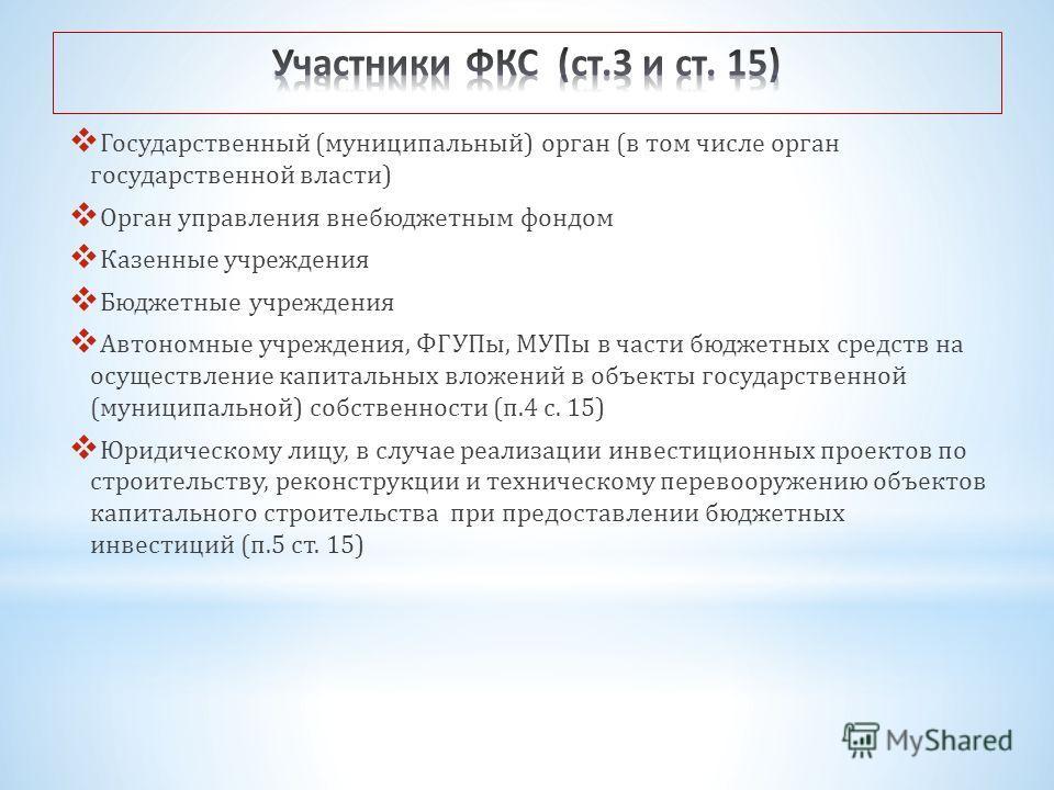 образец приказа об утверждении положения о закупках
