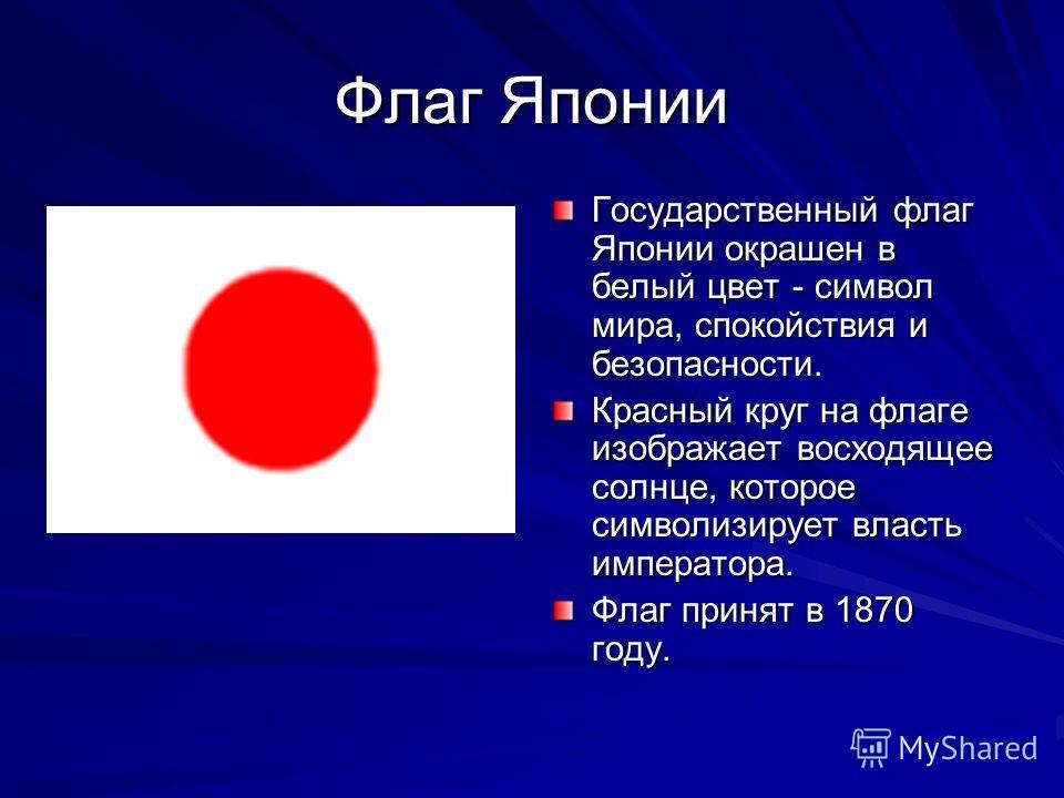 Япония Происхождение названия