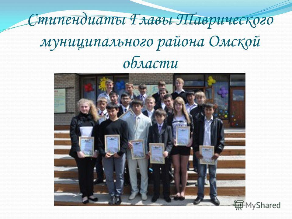 Кучеров Виктор Член сборной Омской области по гиревому спорту