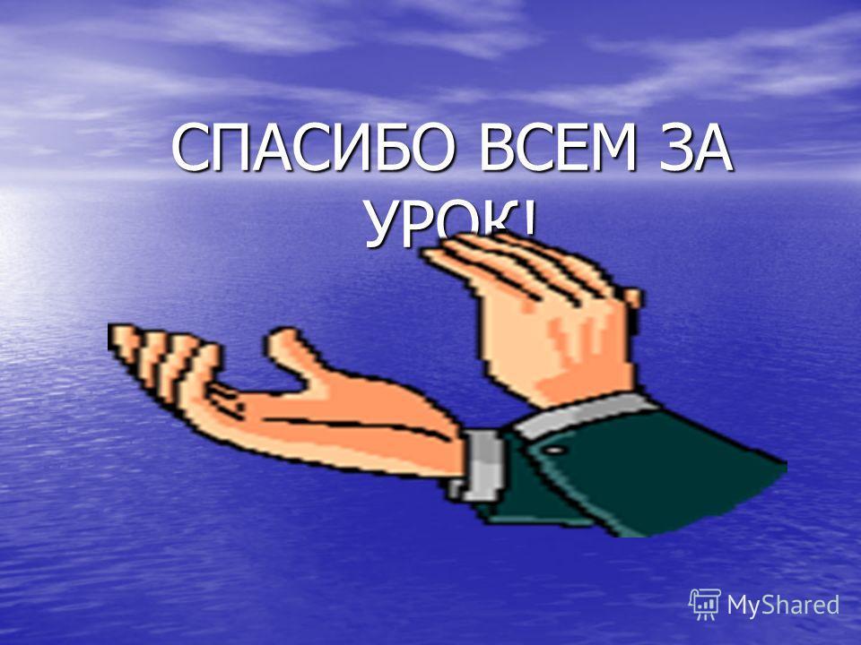 Домашнее задание Повторить §52 Повторить §52 Выполнить упражнение 27. Выполнить упражнение 27. Задание на стр.154-155 Задание на стр.154-155