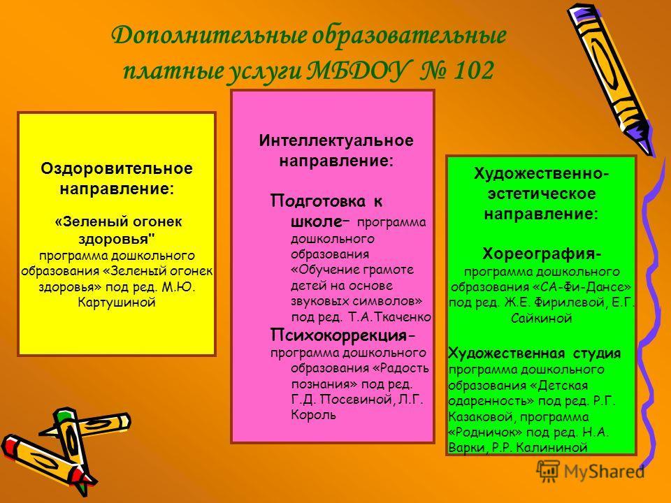 Инструкция 102 О Начислении Заработной Платы Работникам Образования - фото 11