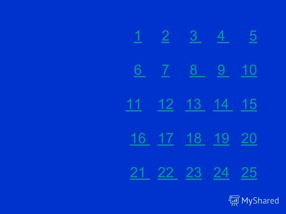 11 2 3 4 5 6 7 8 9 10 11 12 13 14 15 16 17 18 19 20 21 22 23 24 2523 4 5 6 78 9 10 111213 14 15 16 1718 1920 21 22 232425