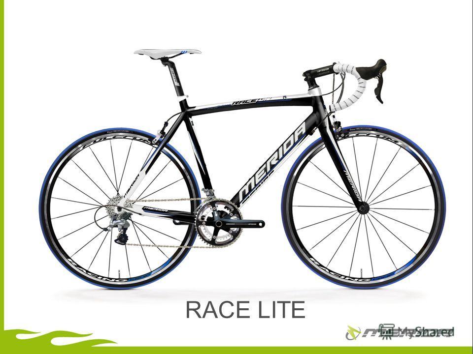 RACE LITE