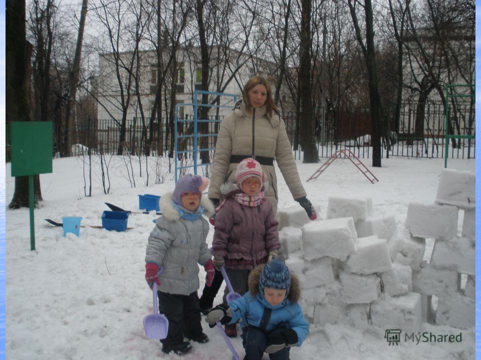 Детские комбинезоны на зиму kerry