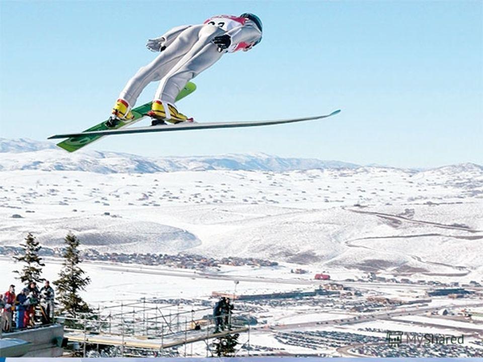 В каком виде спорта на олимпиаде в Сочи впервые примут участие женщины? -Сноуборд, -Бобслей, -Прыжки на лыжах с трамплина.