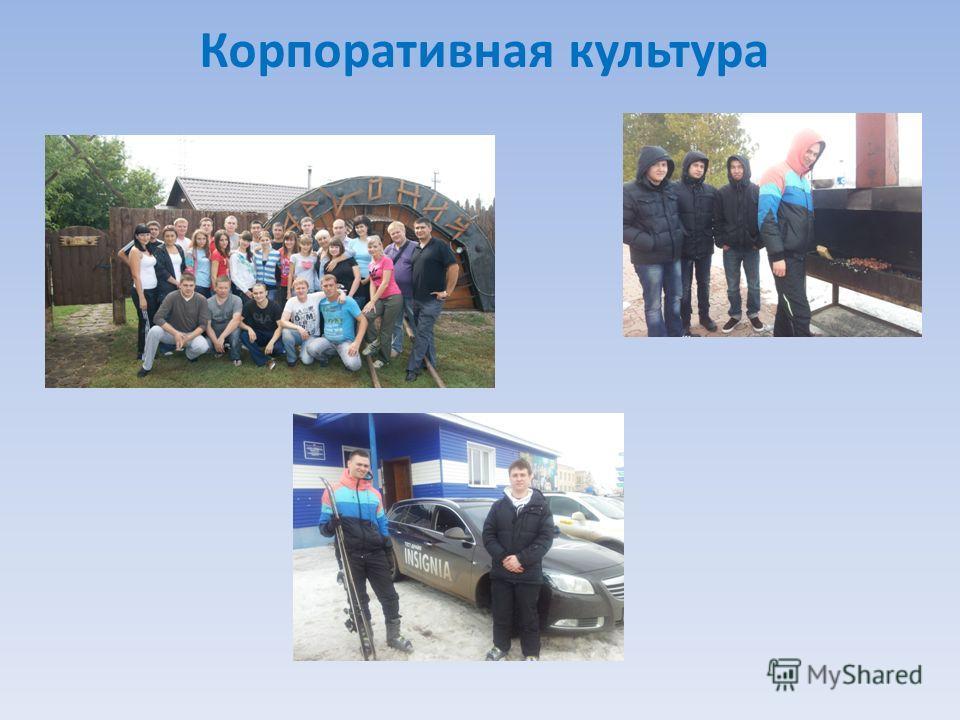 скачать бесплатно знакомства в оренбурге