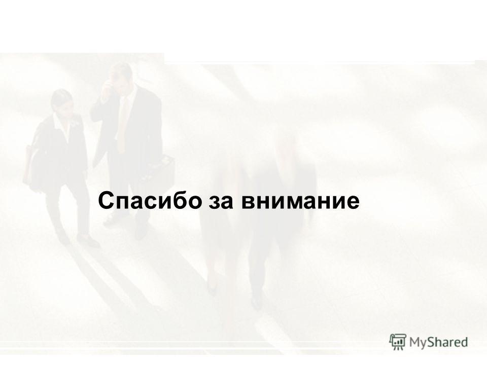 Обучение включает: Теоретическая часть проводится через образовательный Интернет- портал Академии в течении 7 дней. e-mail Портала: sdo@akdgs.rusdo@akdgs.ru e-mail Сайта: mail@akdgs.rumail@akdgs.ru Практическая часть проводится в Государственной акад
