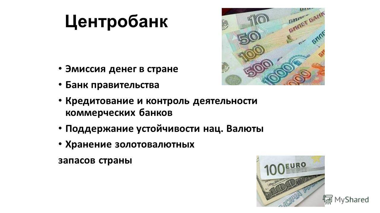 Общество 10 класс тесты деньги и банки