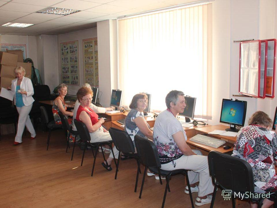 Муниципальное образование Пискарёвка 17