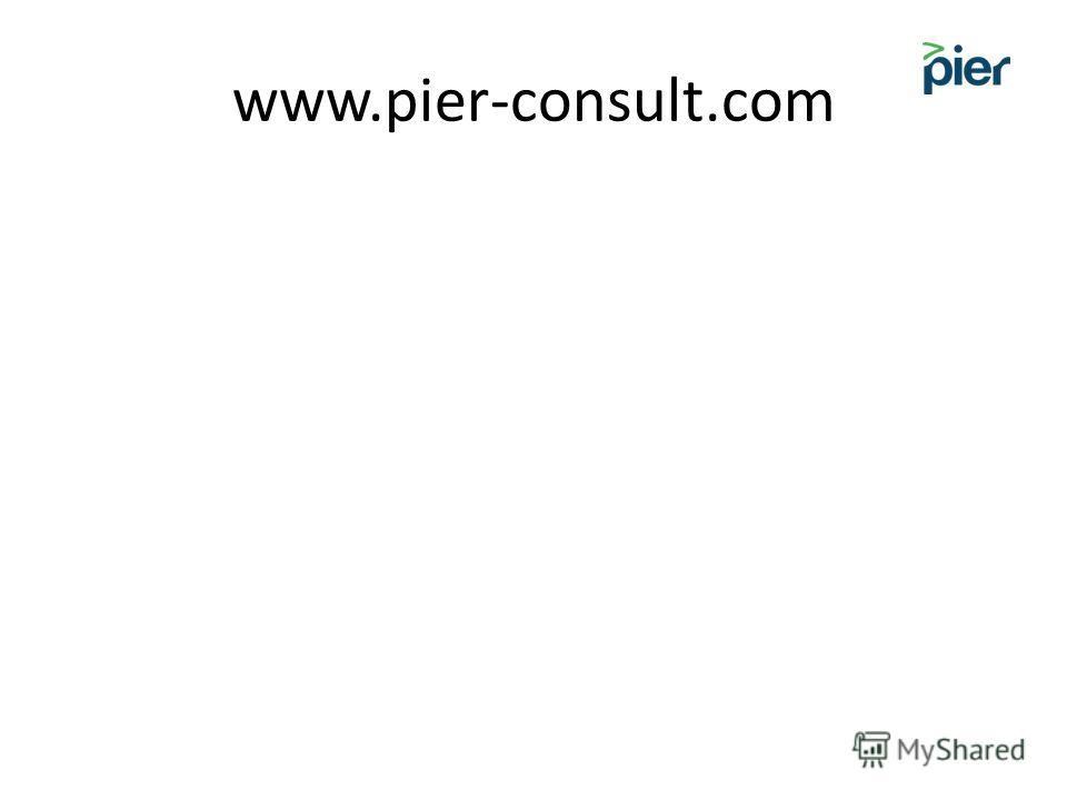 www.pier-consult.com