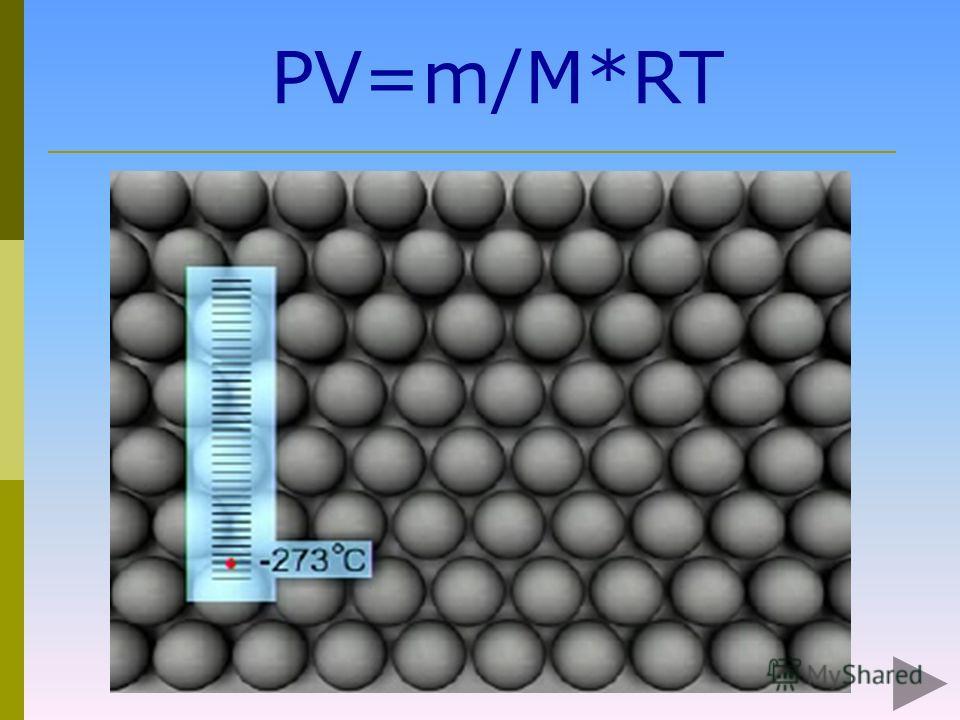 Физическая величина Единицы измерения(СИ) 1) m ( масса вещества ) А)кг 2)γ( количество вещества ) Б)моль 3)v 2( среднее значение В)м/с квадрата скорости молекул ) Г)м2/с2 Д)моль-1 Физическая величина Определение по формуле 1) р(давление ) А)nV 2)γ( к