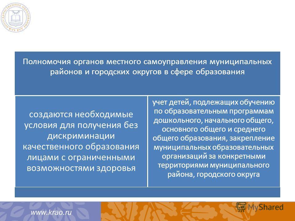 О государственной политике Республики Беларусь в отношении инвалидов