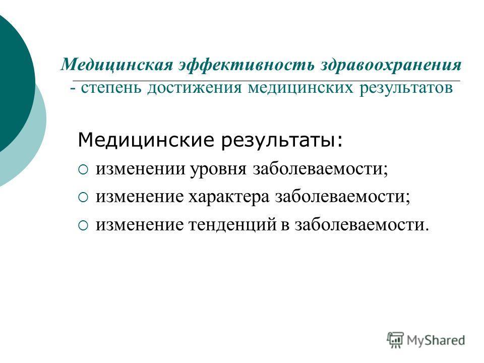 Зависимость продолжительности жизни от особенностей экономики государства (WHO,1996)