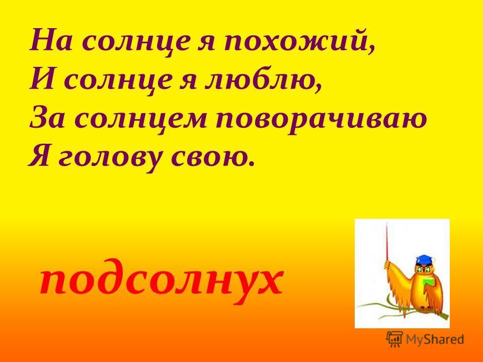 Зелена, а не луг, Бела, а не снег, Кудрява, а не голова. берёза