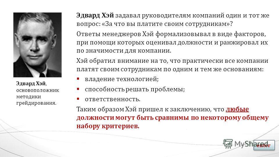 ENTER, Интернет-провайдер в Перми (телефон +7 (342