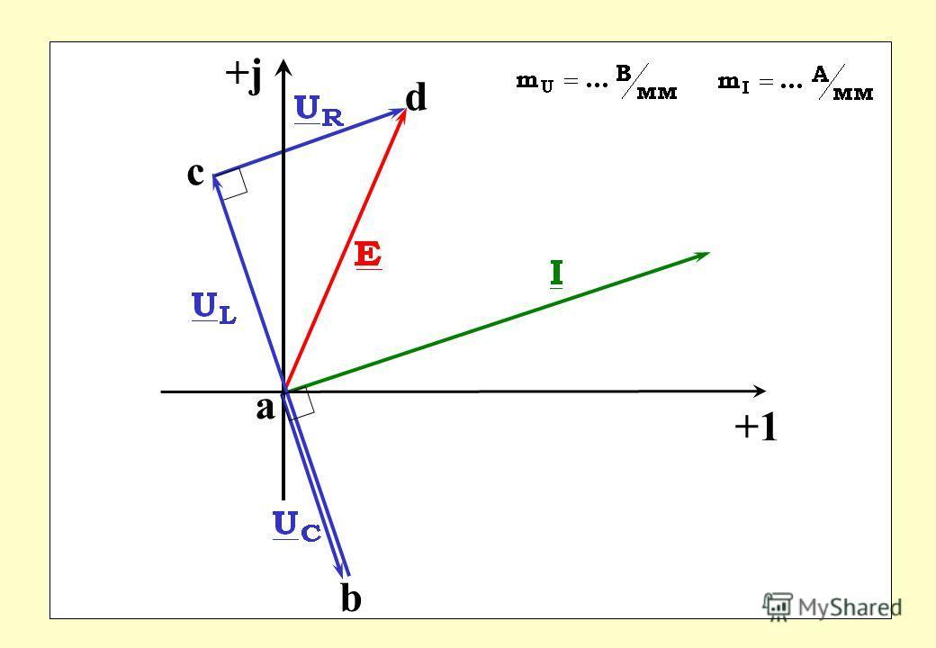 Пример 2 d с а b