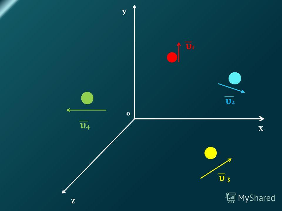 Среднее значение квадрата скорости молекул. Приветствуйте !