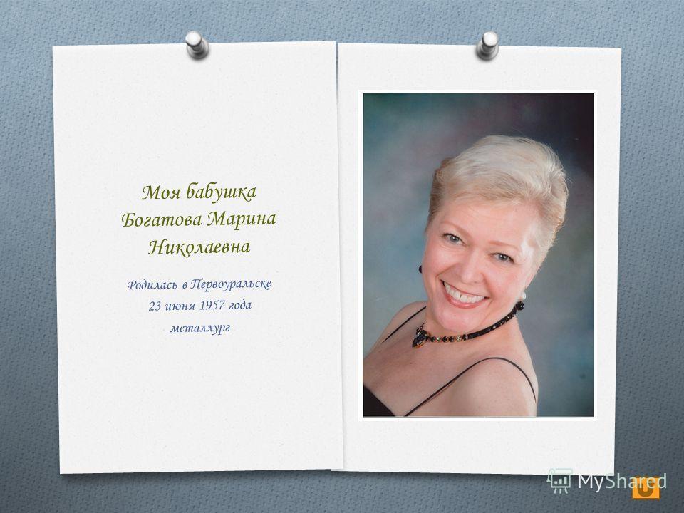 Я Ивантеева Софья Дмитриевна Родилась в Москве 28 мая 2005 года Ученица 2 класса