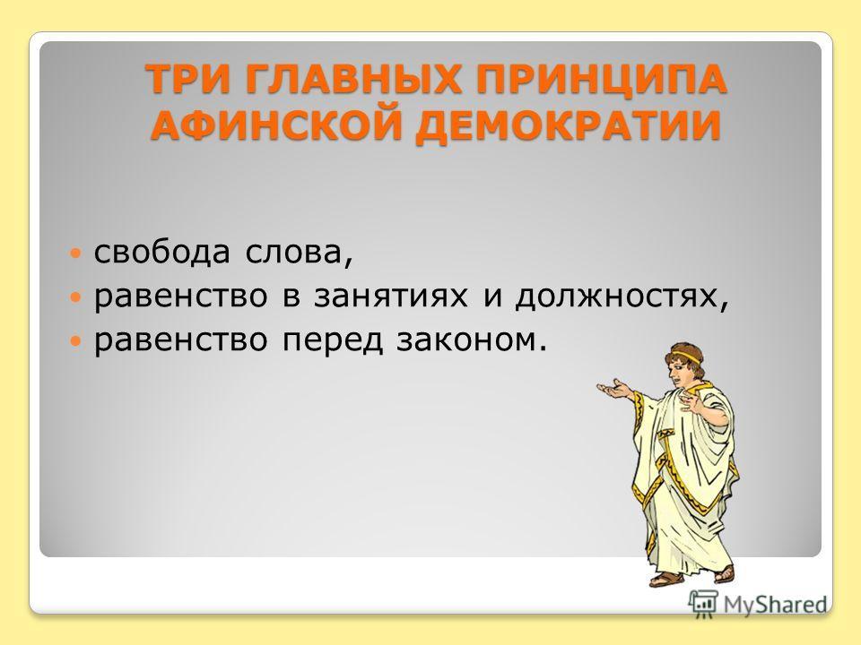 НАРОДНЫЕ СОБРАНИЯ Собирались на Пниксе (что в переводе значит «толпа», «давка») – скальной террасе в Западной части города. Пникс в Афинах. Постамент для ораторов