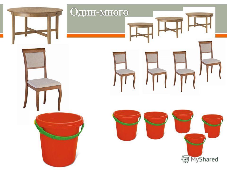 МАДОУ 7 « Колосок » Учитель - логопед 1- ой категории Шишова Е. Д.
