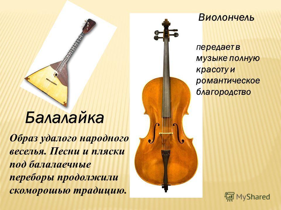 Звуки виолончели скачать бесплатно