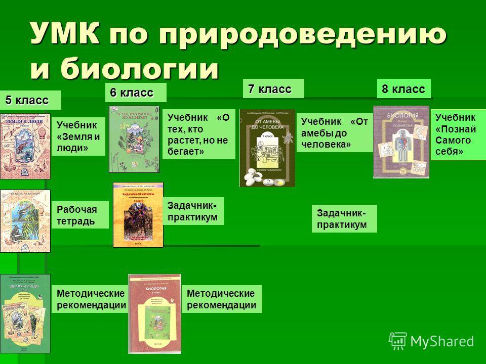 Читать российские эротические рассказы