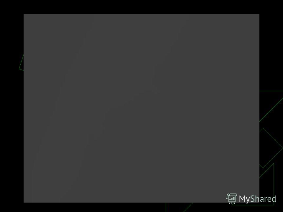 Повесть «Убиты под Москвой» безуспешно прошла несколько журналов и была напечатана в начале 63-го в «Новом мире» личным решением Твардовского. И концентрация такой уже 20 лет скрываемой правды вызвала бешеную атаку советской казённой критики как у на
