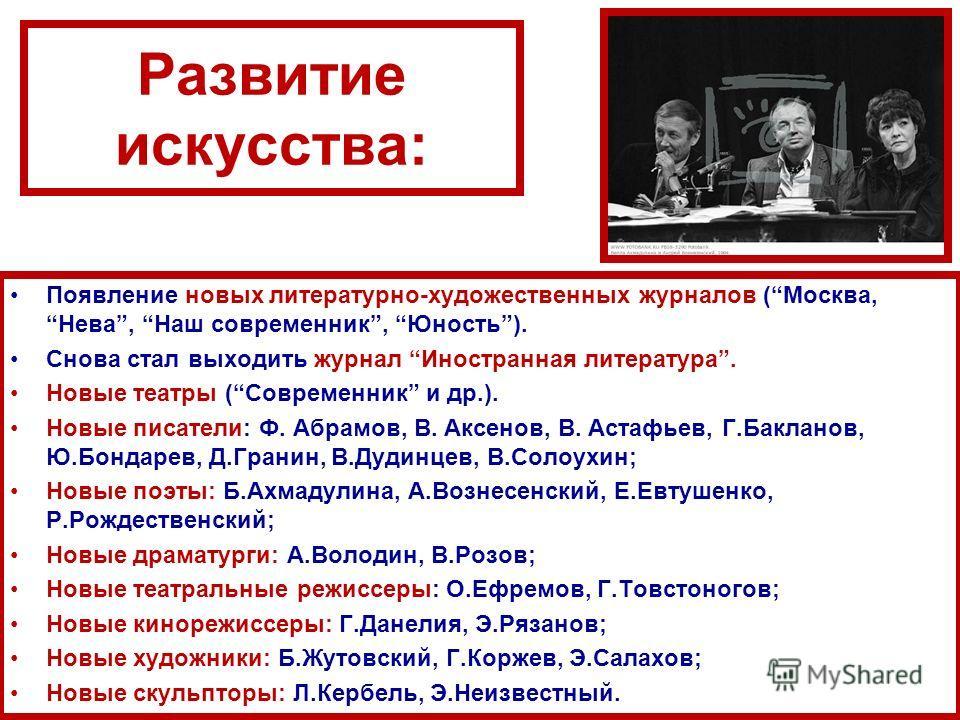 живопись иностранная: