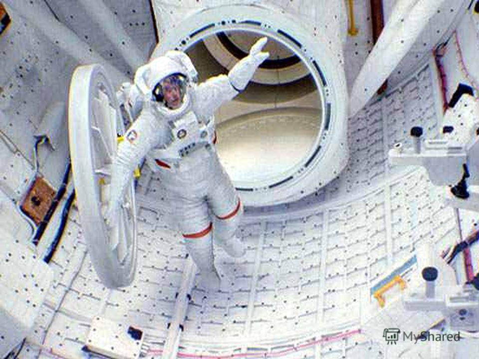 1965 первый выход человека в открытый Космос и его свободный полет в космическом пространстве.