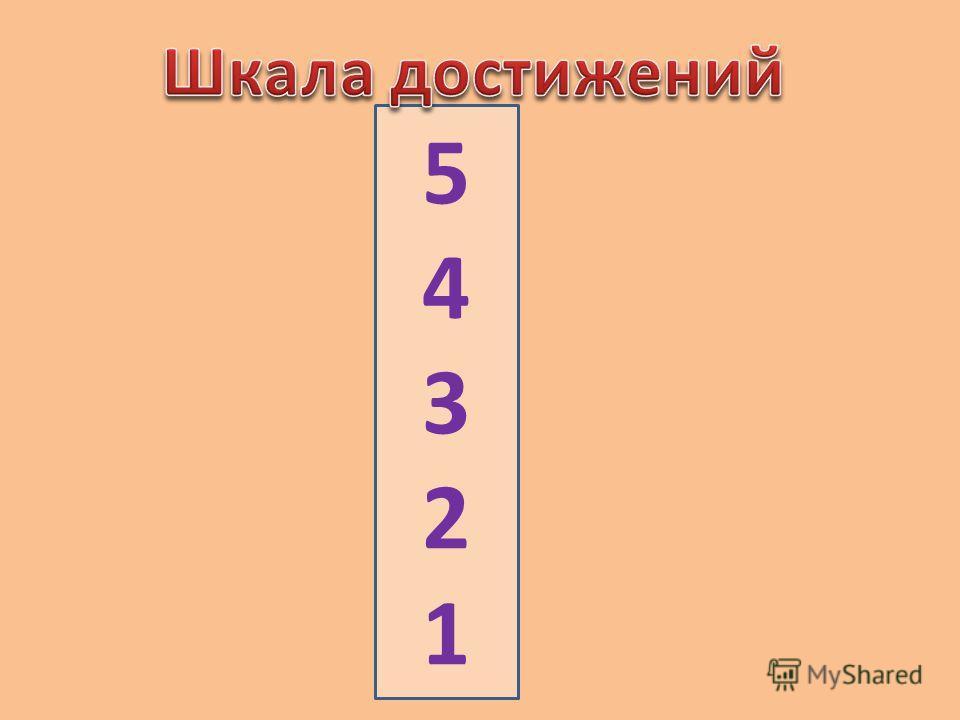 5432154321