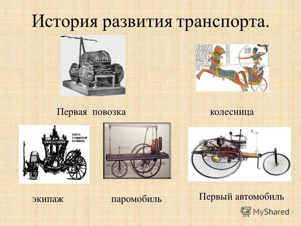 ДОРОГА. Дисциплина на улицах, дорогах и в транспорте - залог безопасности
