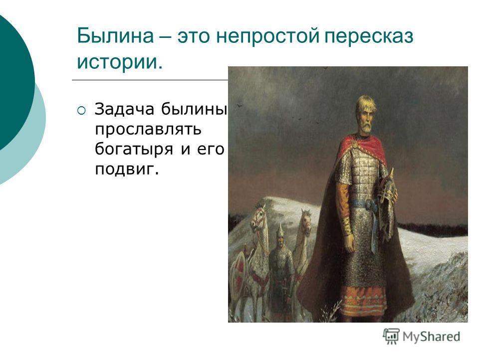 Алёша Попович – из Ростова