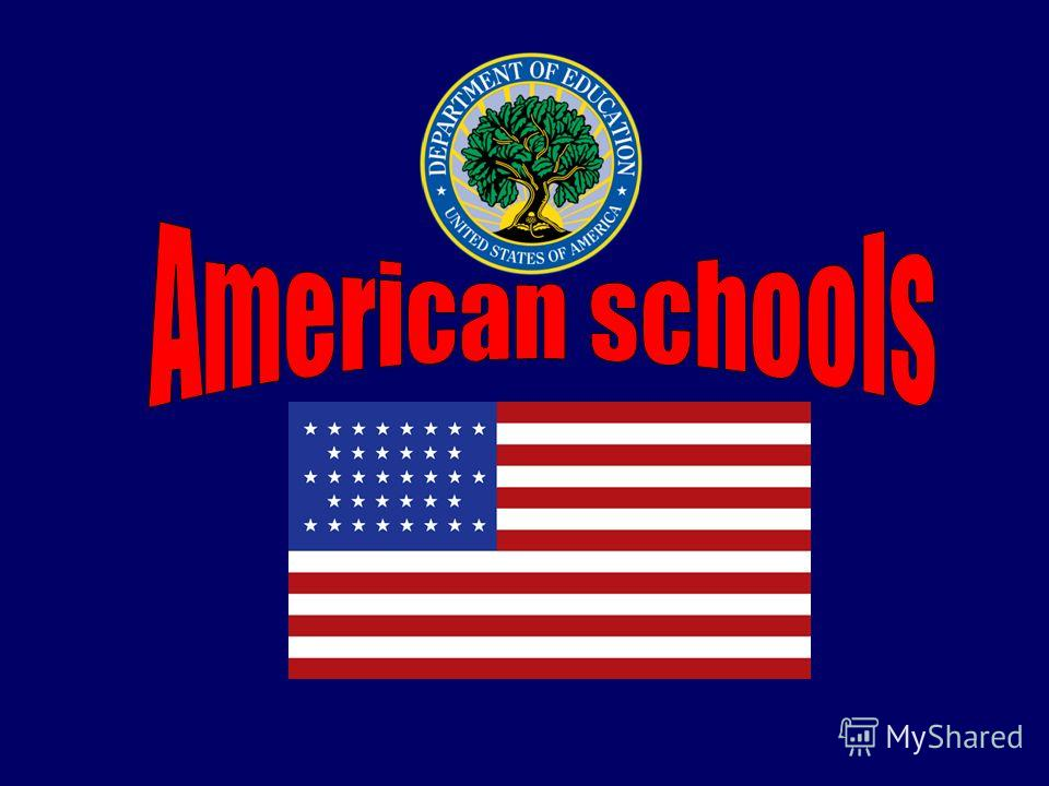 an analysis of the issue of school uniforms in the united states of america According to the us department of education, some 57 percent of the 12 million school-aged americans in 1870 were enrolled in public elementary or secondary schools, though only about 60 percent of those enrolled attended school on any given day and the average school year was 132 days.
