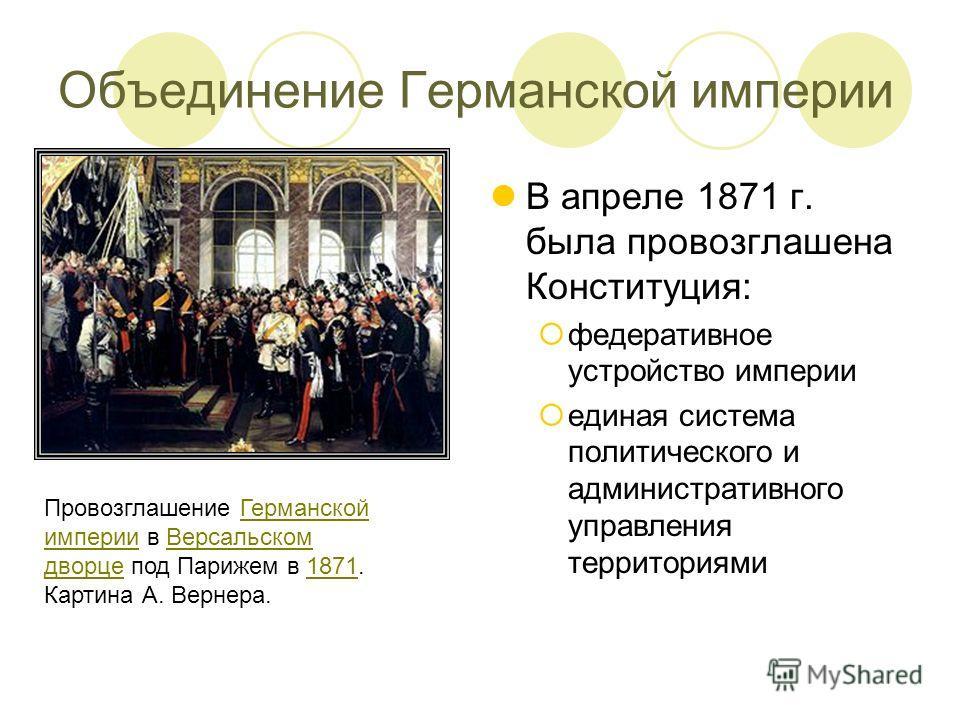 История западной россии презентация
