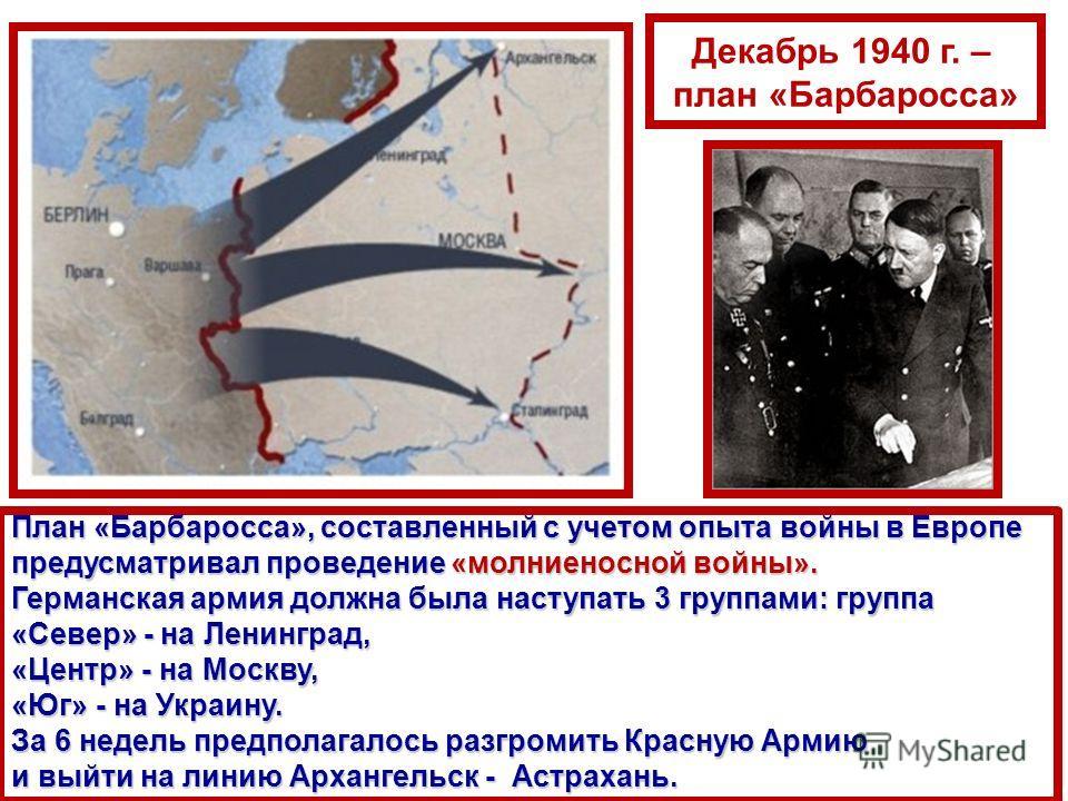 Германия Италия Румыния Венгрия Словакия Финляндия СССР 22 июня 1941 года