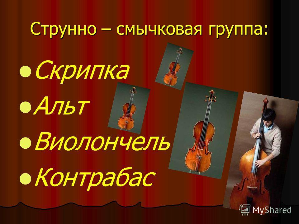 Презентация «Самый совершенный «инструмент» знакомит с инструментами, которые входят в состав симфонического оркестра. В презентации использованы фото и картинки инструментов, стихи об инструментах, схема оркестра. Управление слайдами и их содержание