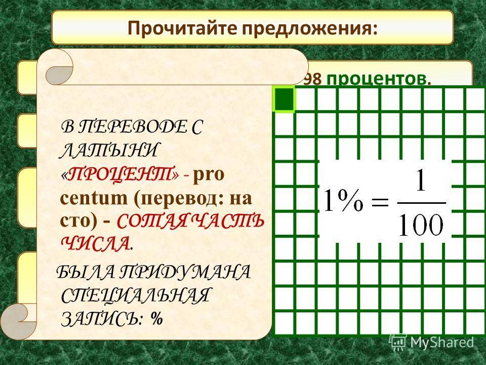 1. Найдите: 2. Найдите число, если: Проверьте себя:Математический диктант а) от 36 4 9 б) от 30 5 6 в) от 45 4 15 г) от 27 7 3 а) его равны 9 3 8 б) его равны 28 4 7 в) его равны 60 3 15 г) его равны 42 14 3 Чтобы найти дробь от числа, нужно это числ