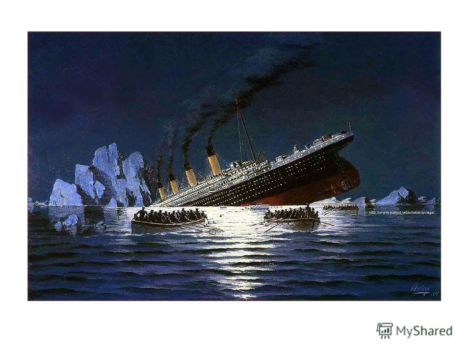 an overview of the titanic a history of a disaster on april fourteenth Jack dawson is a fictional character in the titanic: a lion's story trilogy and the main male protagonist of the serial following it he is based off the character of.