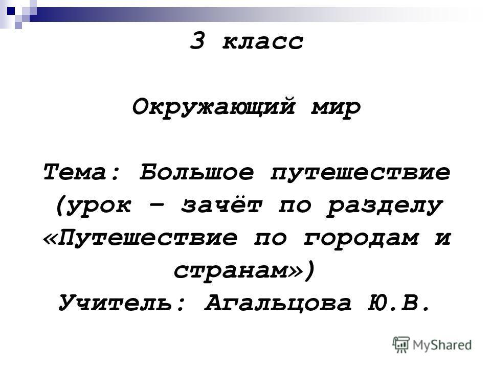 1 класс: презентации по окружающему миру (окр. мир) к ...