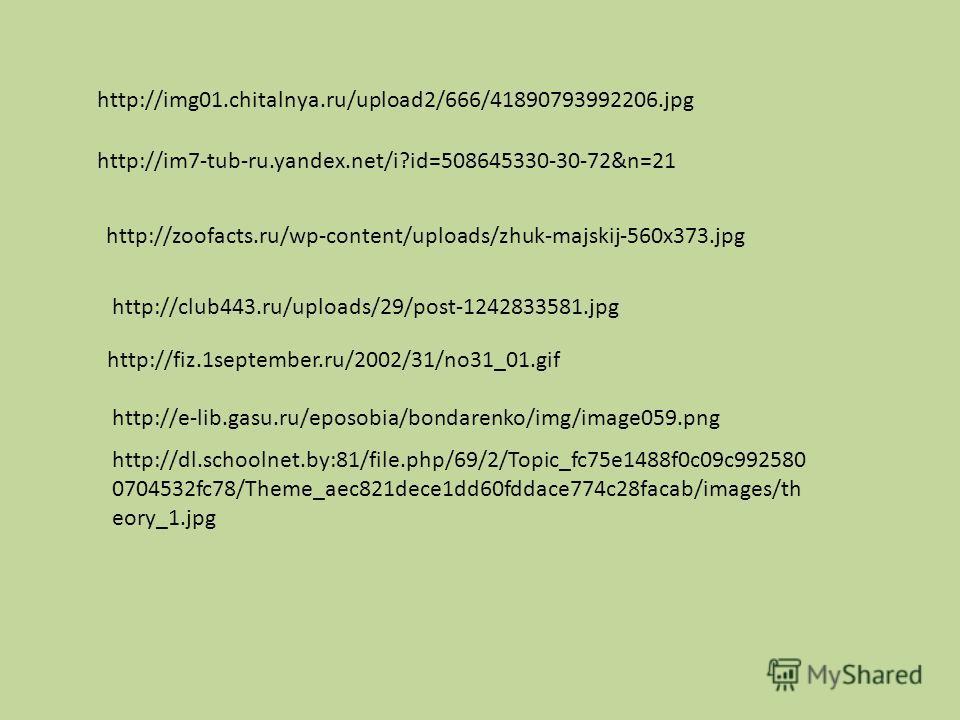 http://img01.chitalnya.ru/upload2/666/41890793992206.jpg http://im7-tub-ru.yandex.net/i?id=508645330-30-72&n=21 http://zoofacts.ru/wp-content/uploads/zhuk-majskij-560x373.jpg http://club443.ru/uploads/29/post-1242833581.jpg http://fiz.1september.ru/2