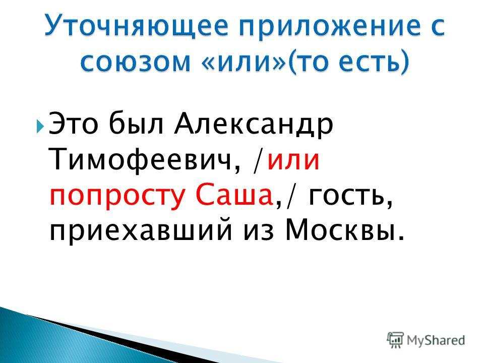 Это был Александр Тимофеевич, /или попросту Саша,/ гость, приехавший из Москвы.