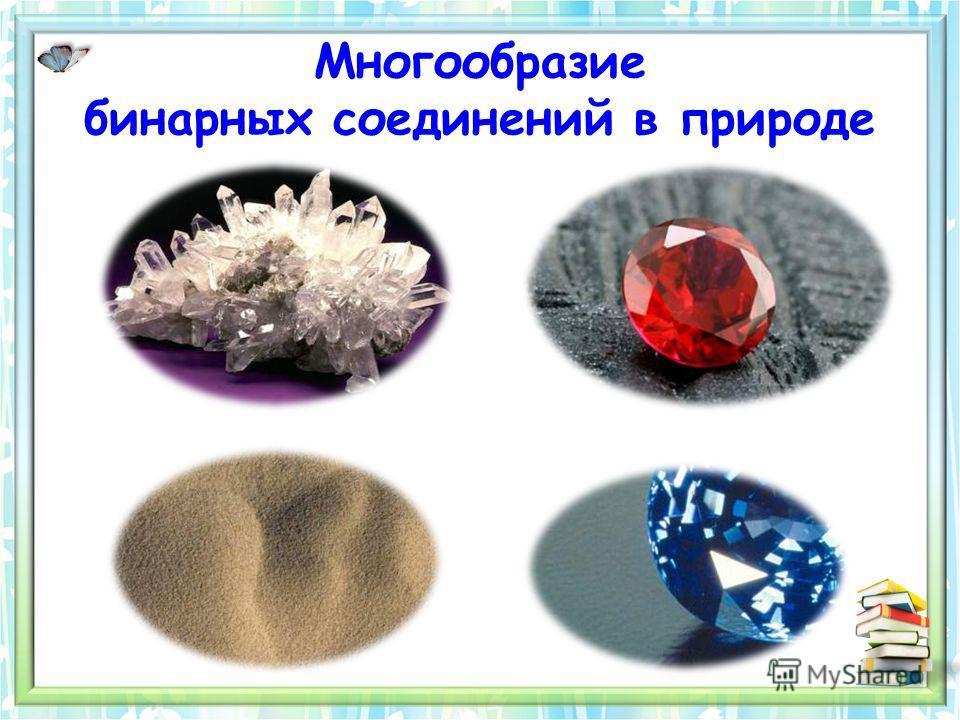 Укажите формулу вещества, название которого: FeCl 3 FeCl 2 FeS Хлорид железа(III) H2SH2SSO 3 SO 2 Оксид серы(IV)