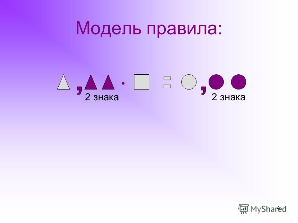 3 Чтобы умножить десятичную дробь на натуральное число, надо: ашихмина